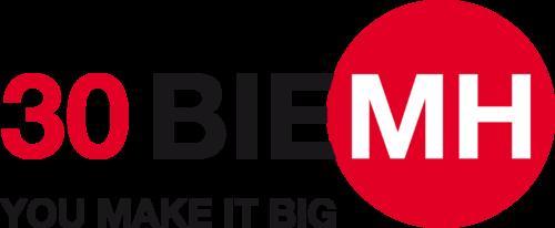 Datamark – Empresa Expositora en la Feria BIEMH 2018