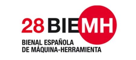 Datamark en BIEMH 2014