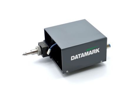 Máquina de marcado Datamark MP-80 integrable