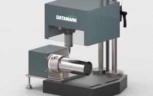 Máquina de marcado por micropuntos Datamark MP-120