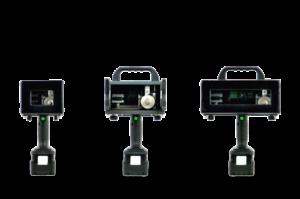 Marcadoras portátiles Datamark Mobile