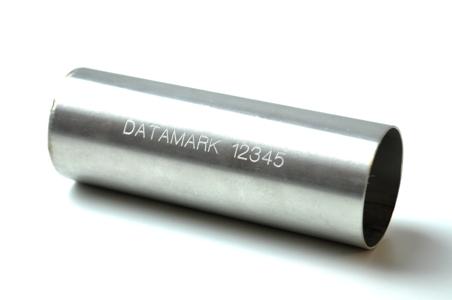Marcaje de tubos