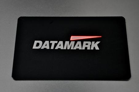 Marcadora láser Datamark Fiber Laser
