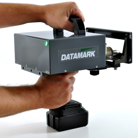 Datamark MP-150 Mobile
