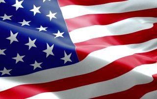 Datamark Marking Systems in USA
